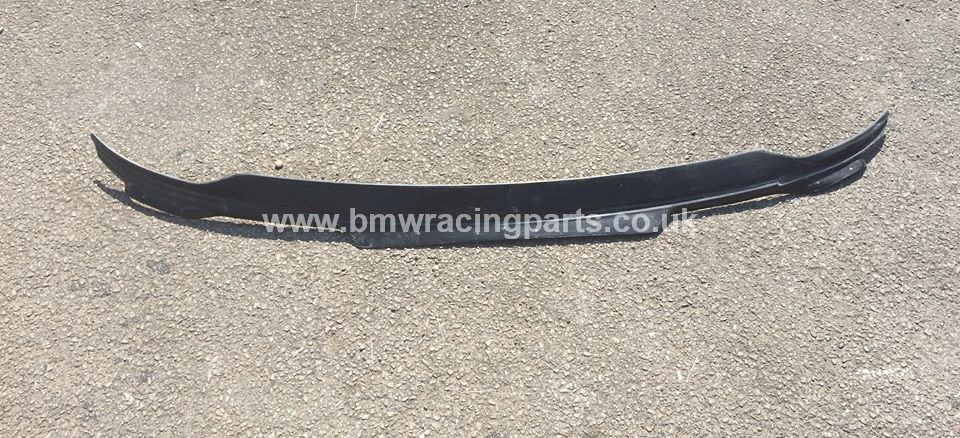 E36 Saloon Touring Compact Bonnet Spoiler Bmw Racing Parts