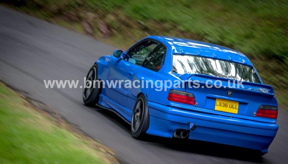 Rocket Bunny Bmw E36 Tic Tac moreover Viewtopic further 2541 Tuning Mercedes Benz E Class W210 in addition Restoring Glory The Hr Feurorange E30 318is besides Bmw I8 Itron German Special Customs. on e30 fenders